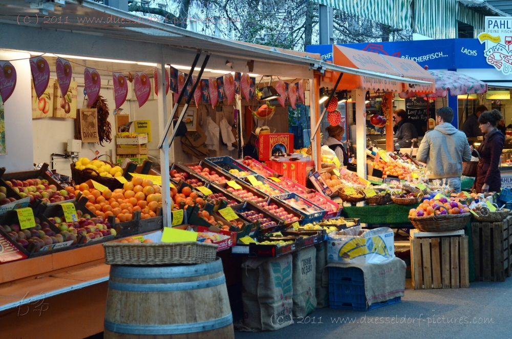 Düsseldorf: Stadt sucht dringend neuen Kämmerer