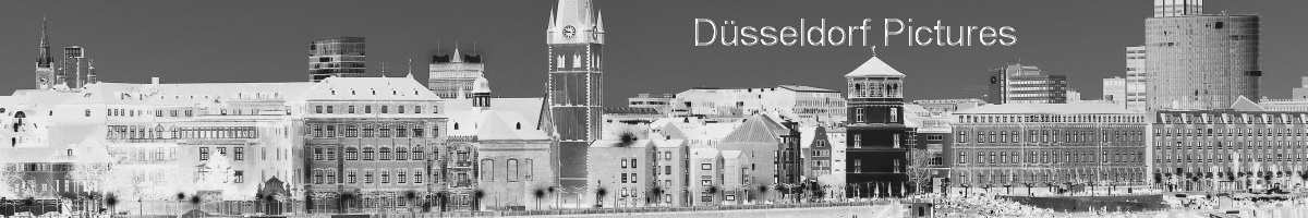 Duesseldorf Pictures