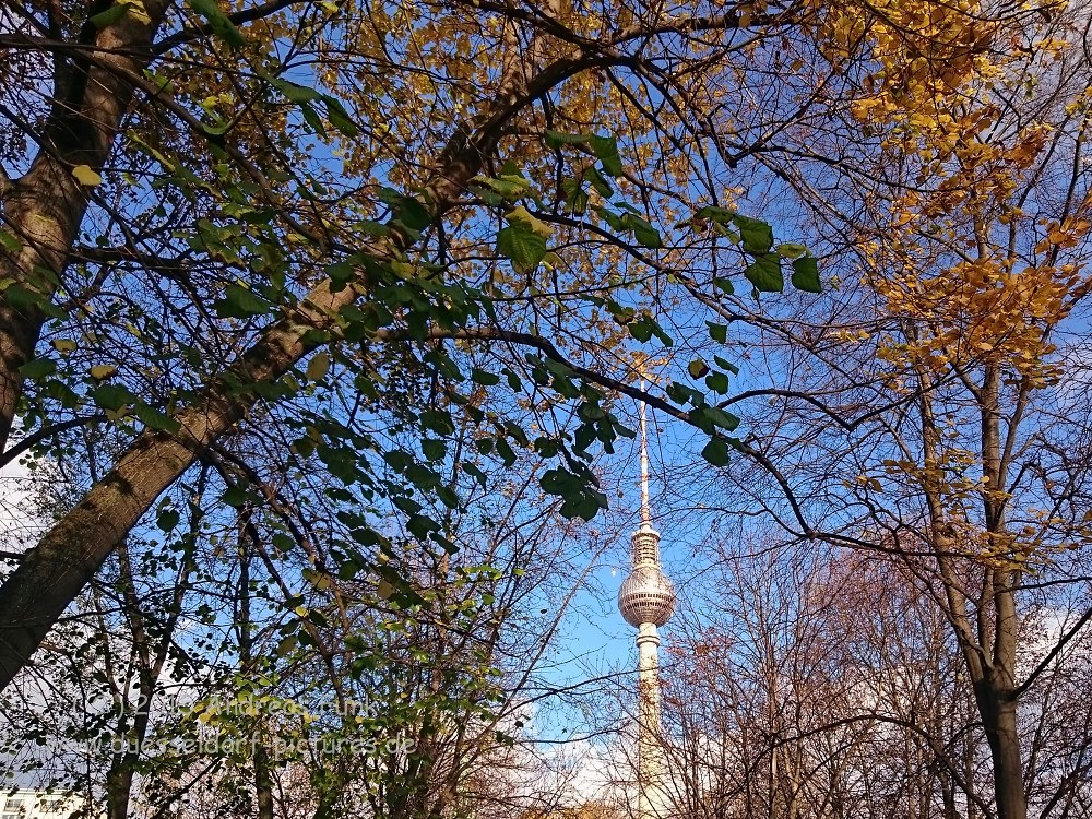 berlin00004